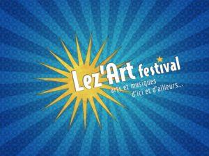 Read more about the article Table ronde : La décentralisation culturelle // vendredi 17 juillet – 17h30