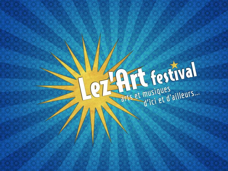 You are currently viewing Table ronde : La décentralisation culturelle // vendredi 17 juillet – 17h30