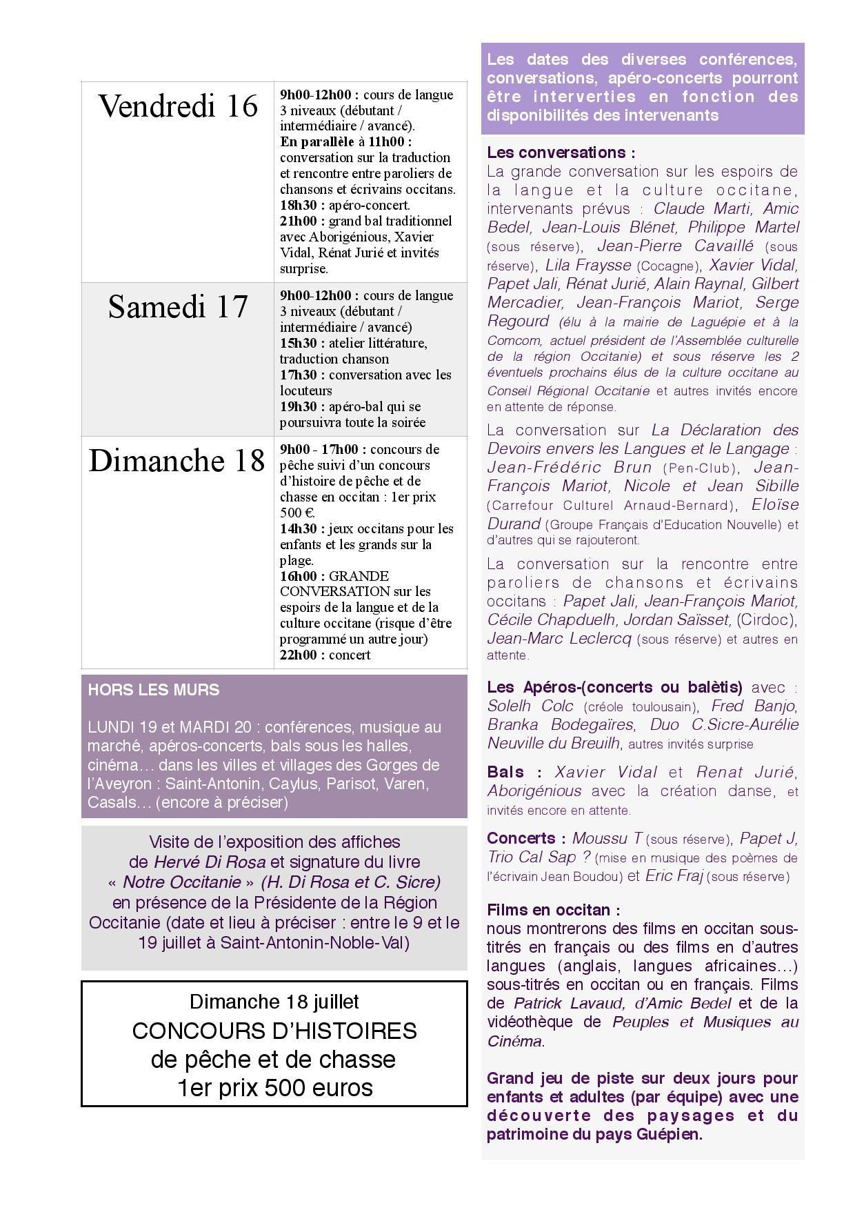 Pré-Programme Lenga Viva 2021 -page-003